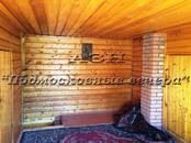 Дачи и огороды,  Московская область Можайское ш., цена 1 800 000 рублей, Фото