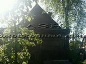 Земля и участки,  Московская область Осташковское ш., цена 5 600 000 рублей, Фото
