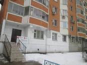 Офисы,  Московская область Красногорск, цена 60 000 рублей/мес., Фото