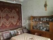 Квартиры,  Московская область Одинцово, цена 2 800 000 рублей, Фото