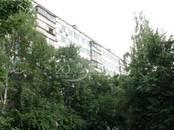 Квартиры,  Москва Домодедовская, цена 5 100 000 рублей, Фото