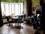 Квартиры,  Москва Юго-Западная, цена 9 000 000 рублей, Фото