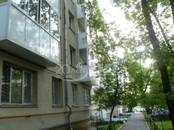 Квартиры,  Москва Красносельская, цена 10 500 000 рублей, Фото