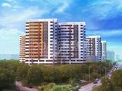 Квартиры,  Московская область Химки, цена 5 800 000 рублей, Фото
