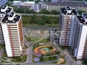 Квартиры,  Московская область Химки, цена 7 080 000 рублей, Фото