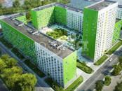 Квартиры,  Москва Бунинская аллея, цена 4 330 000 рублей, Фото