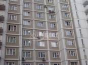 Квартиры,  Москва Динамо, цена 17 000 000 рублей, Фото