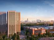 Квартиры,  Москва Водный стадион, цена 4 330 000 рублей, Фото