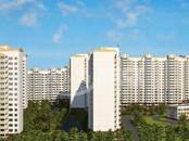 Квартиры,  Московская область Видное, цена 6 000 000 рублей, Фото