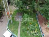 Квартиры,  Москва Октябрьское поле, цена 5 150 000 рублей, Фото