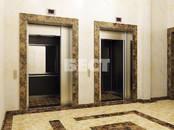 Квартиры,  Москва Перово, цена 25 804 000 рублей, Фото