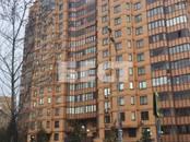 Квартиры,  Москва Воробьевы горы, Фото
