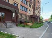 Квартиры,  Московская область Истра, цена 3 198 000 рублей, Фото