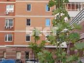 Квартиры,  Москва Университет, цена 28 800 000 рублей, Фото