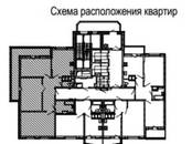 Квартиры,  Московская область Красногорск, цена 8 614 035 рублей, Фото