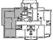 Квартиры,  Московская область Красногорск, цена 8 483 625 рублей, Фото