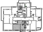Квартиры,  Московская область Красногорск, цена 3 572 100 рублей, Фото