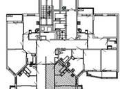 Квартиры,  Московская область Красногорск, цена 3 711 501 рублей, Фото