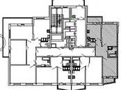 Квартиры,  Московская область Красногорск, цена 4 786 866 рублей, Фото