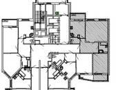 Квартиры,  Московская область Красногорск, цена 5 714 289 рублей, Фото