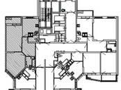 Квартиры,  Московская область Красногорск, цена 5 508 990 рублей, Фото