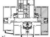 Квартиры,  Московская область Красногорск, цена 4 815 648 рублей, Фото