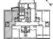 Квартиры,  Московская область Красногорск, цена 4 949 406 рублей, Фото