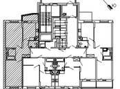Квартиры,  Московская область Красногорск, цена 5 026 860 рублей, Фото