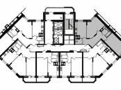 Квартиры,  Московская область Красногорск, цена 5 182 100 рублей, Фото