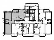 Квартиры,  Московская область Красногорск, цена 6 710 481 рублей, Фото