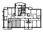 Квартиры,  Московская область Красногорск, цена 5 323 185 рублей, Фото