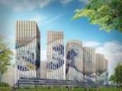 Квартиры,  Москва Бульвар Дмитрия Донского, цена 5 224 871 рублей, Фото
