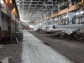 Офисы,  Москва Петровско-Разумовская, цена 2 500 000 рублей/мес., Фото