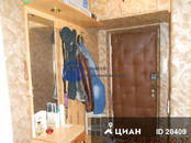 Квартиры,  Московская область Дзержинский, цена 4 600 000 рублей, Фото