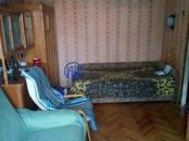 Квартиры,  Москва Электрозаводская, цена 5 700 000 рублей, Фото