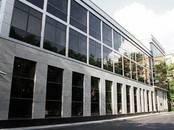 Офисы,  Москва Автозаводская, цена 72 610 рублей/мес., Фото