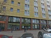 Офисы,  Москва Багратионовская, цена 160 000 рублей/мес., Фото
