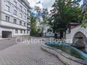 Квартиры,  Москва Павелецкая, цена 93 674 850 рублей, Фото