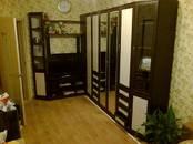 Квартиры,  Санкт-Петербург Гражданский проспект, цена 4 600 000 рублей, Фото