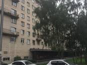 Квартиры,  Санкт-Петербург Политехническая, цена 5 190 000 рублей, Фото
