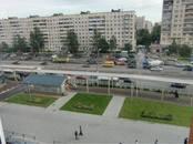 Квартиры,  Санкт-Петербург Проспект просвещения, цена 7 900 000 рублей, Фото