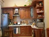 Квартиры,  Санкт-Петербург Спасская, цена 8 600 000 рублей, Фото