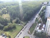 Квартиры,  Москва Тропарево, цена 68 000 000 рублей, Фото