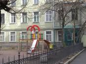 Квартиры,  Санкт-Петербург Маяковская, цена 5 900 000 рублей, Фото
