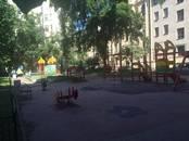 Квартиры,  Санкт-Петербург Петроградская, цена 5 550 000 рублей, Фото