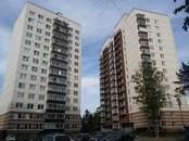 Квартиры,  Ленинградская область Всеволожский район, цена 3 500 000 рублей, Фото