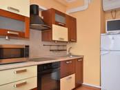 Квартиры,  Москва Южная, цена 22 000 рублей/мес., Фото