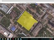 Другое,  Московская область Фрязино, цена 145 000 000 рублей, Фото