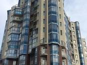 Квартиры,  Санкт-Петербург Московская, цена 5 850 000 рублей, Фото