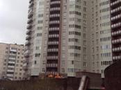 Квартиры,  Санкт-Петербург Ладожская, цена 7 400 000 рублей, Фото